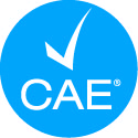 CAE approved web icon.jpg