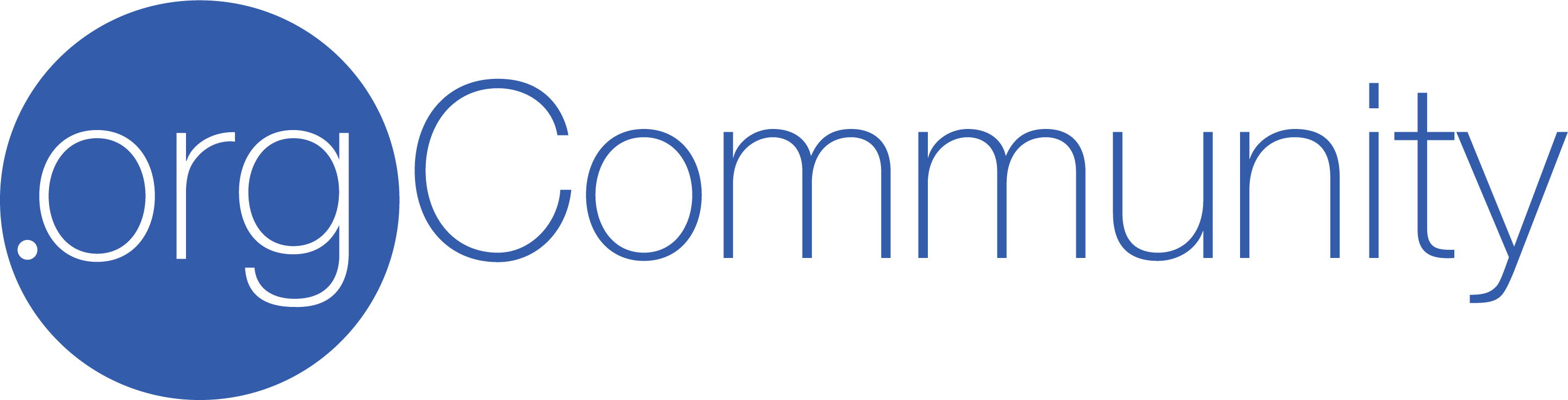 orgCom_logo_notag_1-color_pms285-Uncoated.png